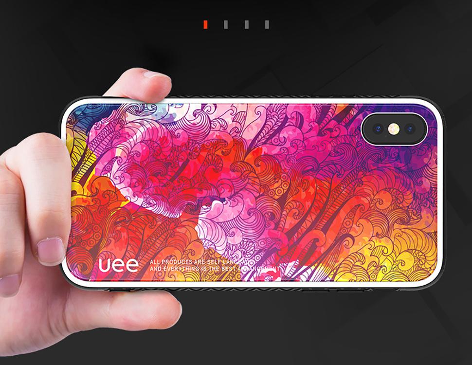 iphone case 003