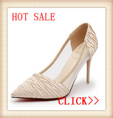 2018-fashion-design-high-heels-shoes-women-s-pumps-spring-new-ladies-wedding-party-shoes-thin.jpg_640x640 (1)__