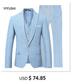suits_06