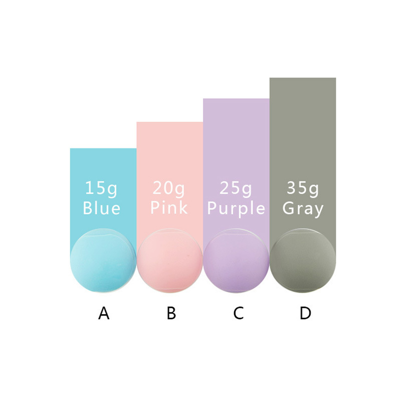 4 Unids / set Bolas Kegel Bolas Vaginales Shrink Clitoris Tighting Ejercicio Smart Ball Vibrador de Silicona Tienda Adulta Juguetes Sexuales Para Mujeres Y18100803