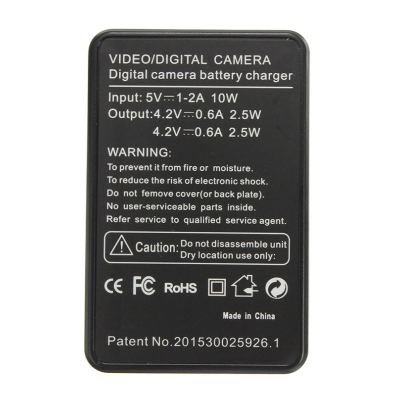 gopro-3-4-lcd-charger_05