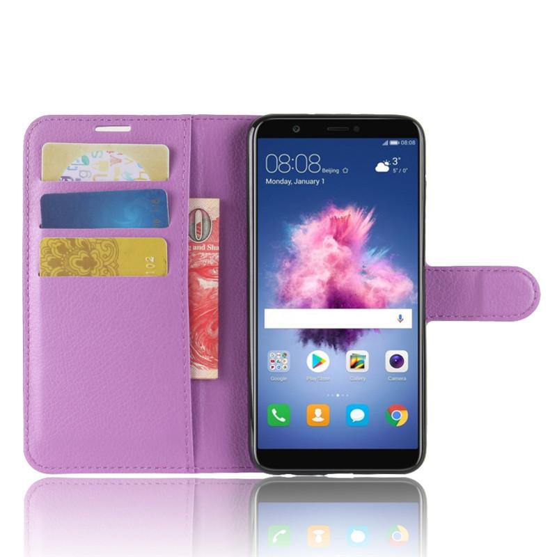 Huawei P Smart (55)