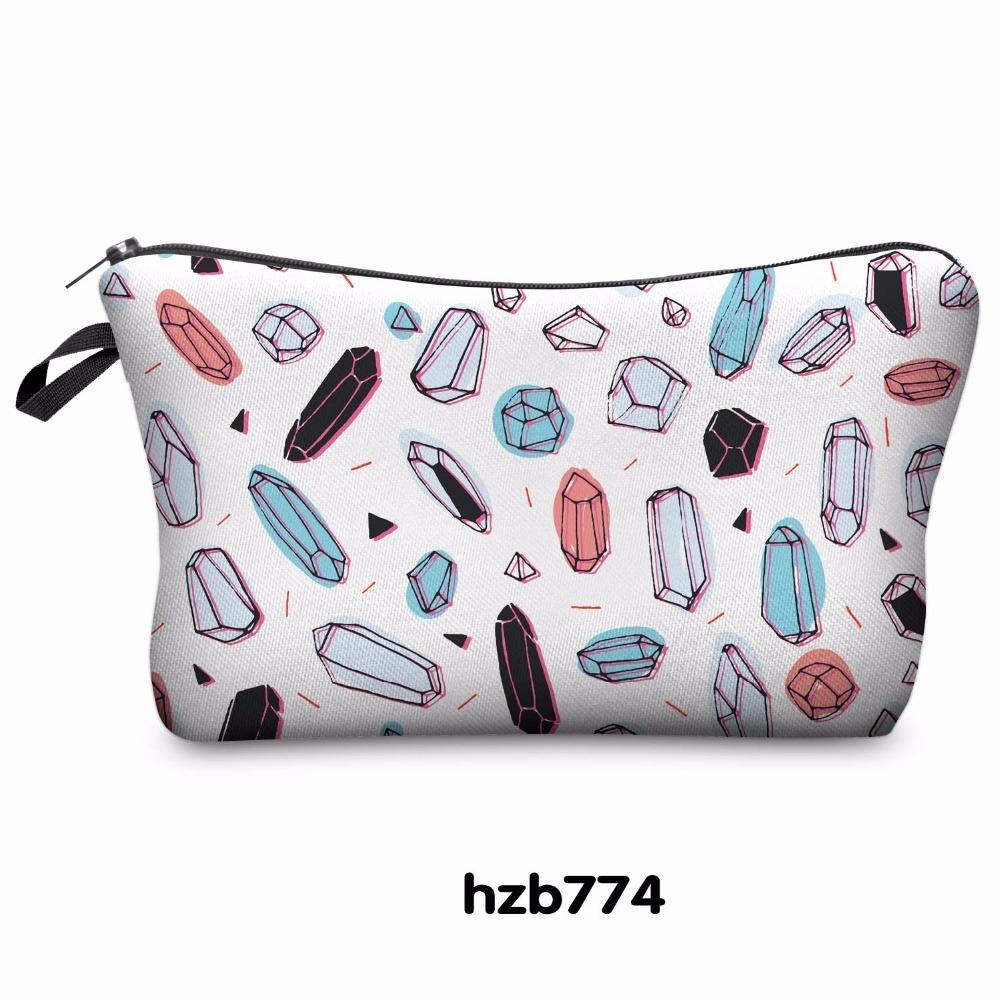 hzb774