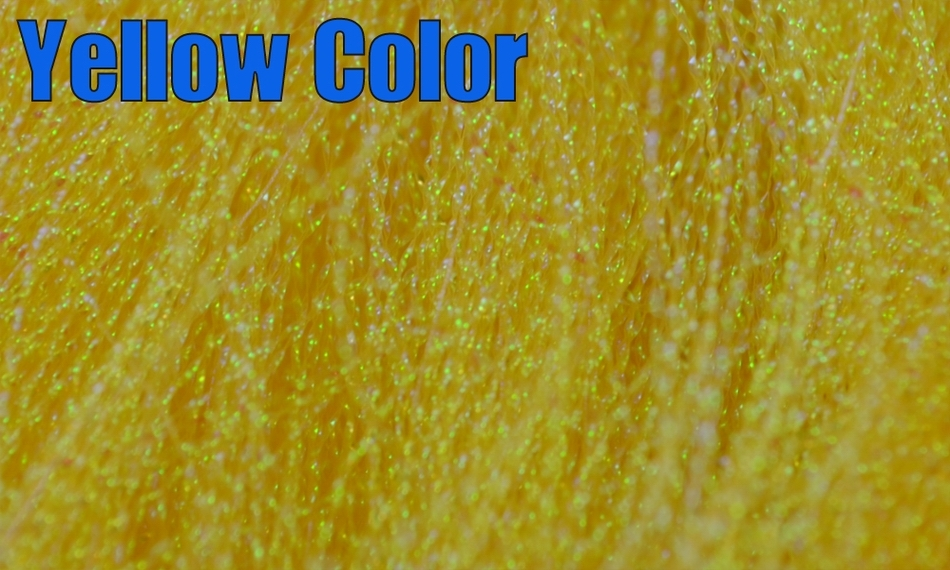 Yellow-Color
