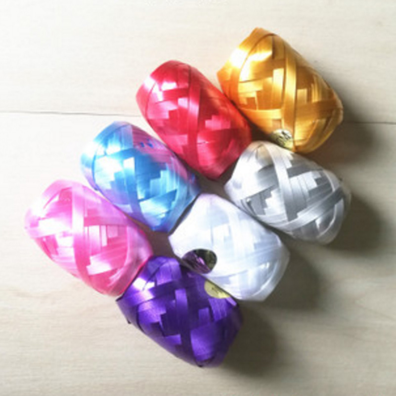 5mmx10m ribbons for balloons-1