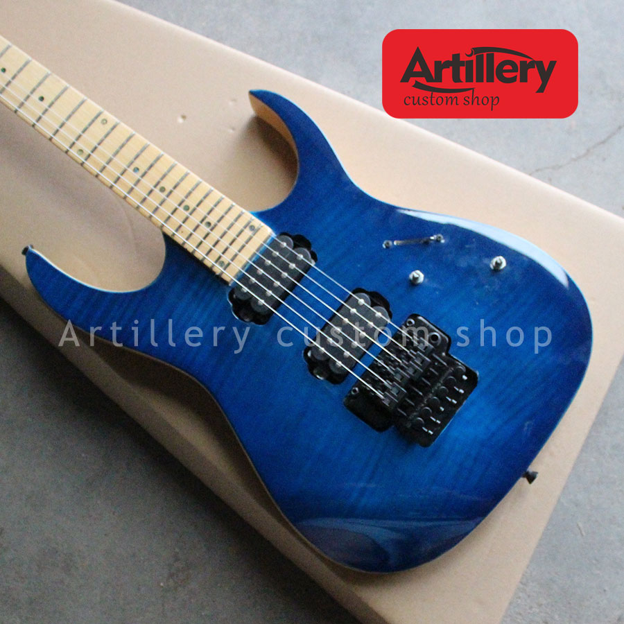Ibanez-electric-guitar45