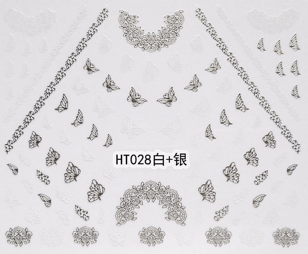 HT028+