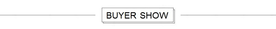 A7. BUYER SHOW for SMT17