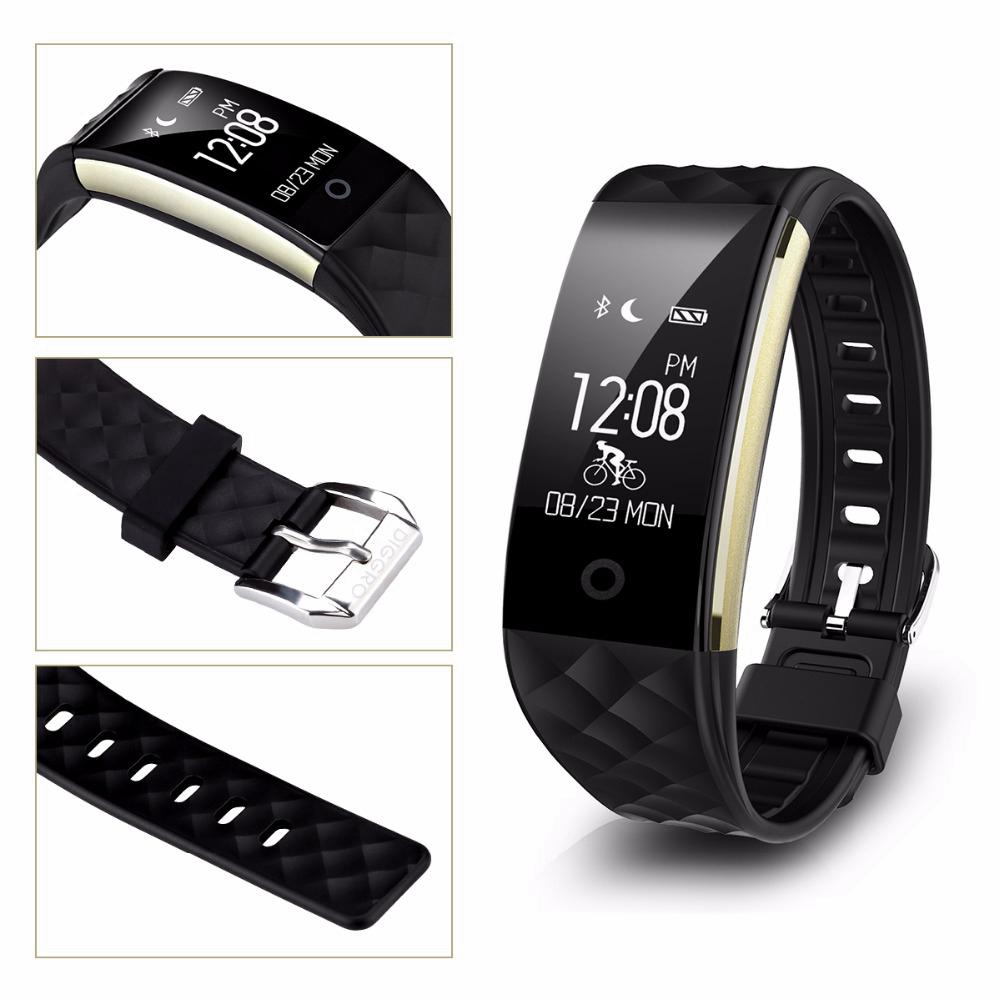 Camera Smart Wristband (19)