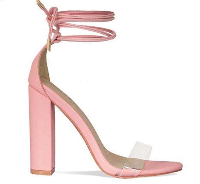 Sweet Lace Womens Girls Cute Lolita Princess Palace Court Shoes Mid Heel Bowtie