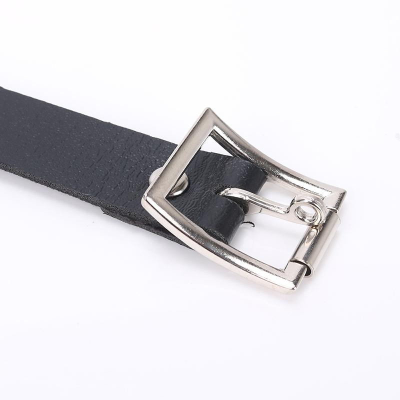 PU Leather Arm Binder Bondage Sleeve BDSM Sex Temperament and Interest Hand Cuffs Fetish Slave Bondage Restraints Sex Tools Toys