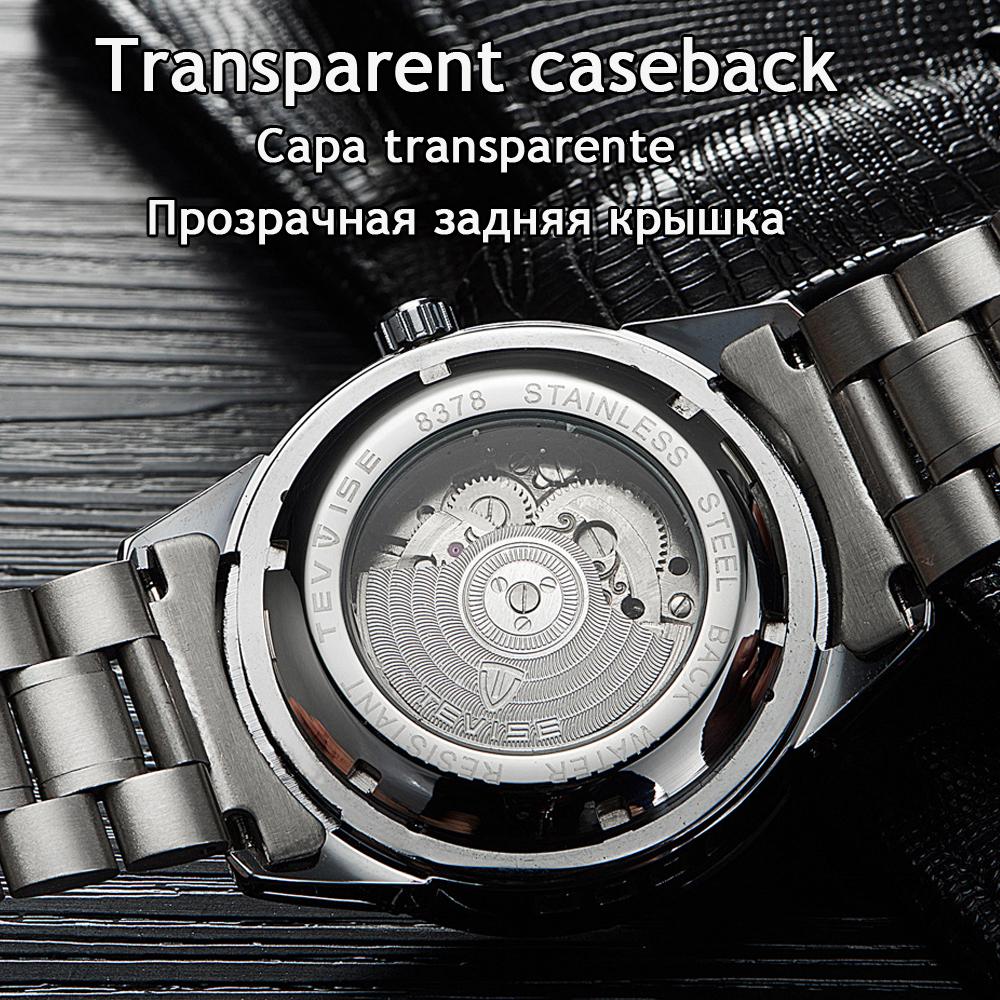 TEVISE-Automatico-Self-Wind-Men-Steampunk-Tourbillon-Mechanical-skeleton-Watch-Business-Waterproof-Sport-Clock-Relogio-Masculino (1)