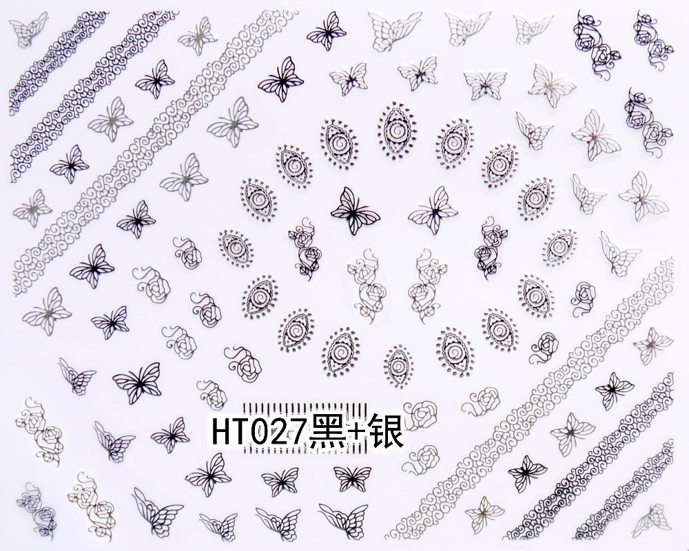HT027+