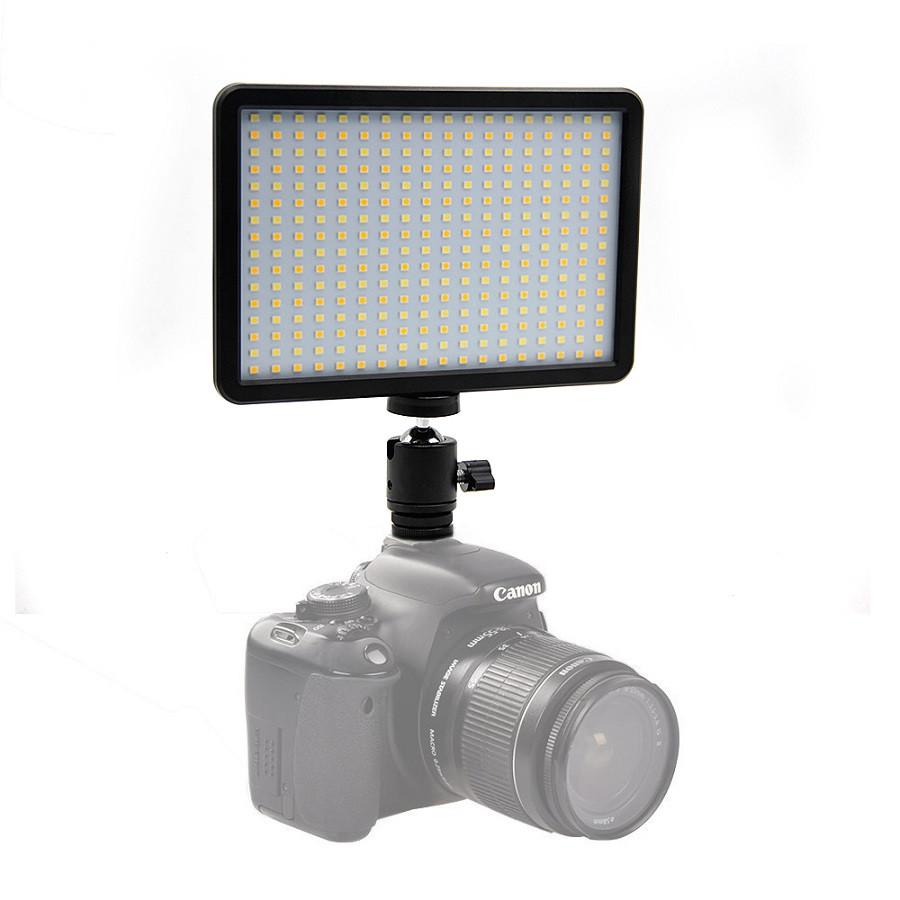 LED-300 (11)