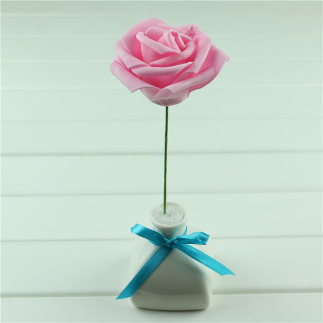 Handmade-Party-Festival-Wedding-Foam-Roses-Flower-with-Stem-DIY-Wedding-Bouquet-Flowers-Home-Floral-Decor.jpg_640x640 (10)