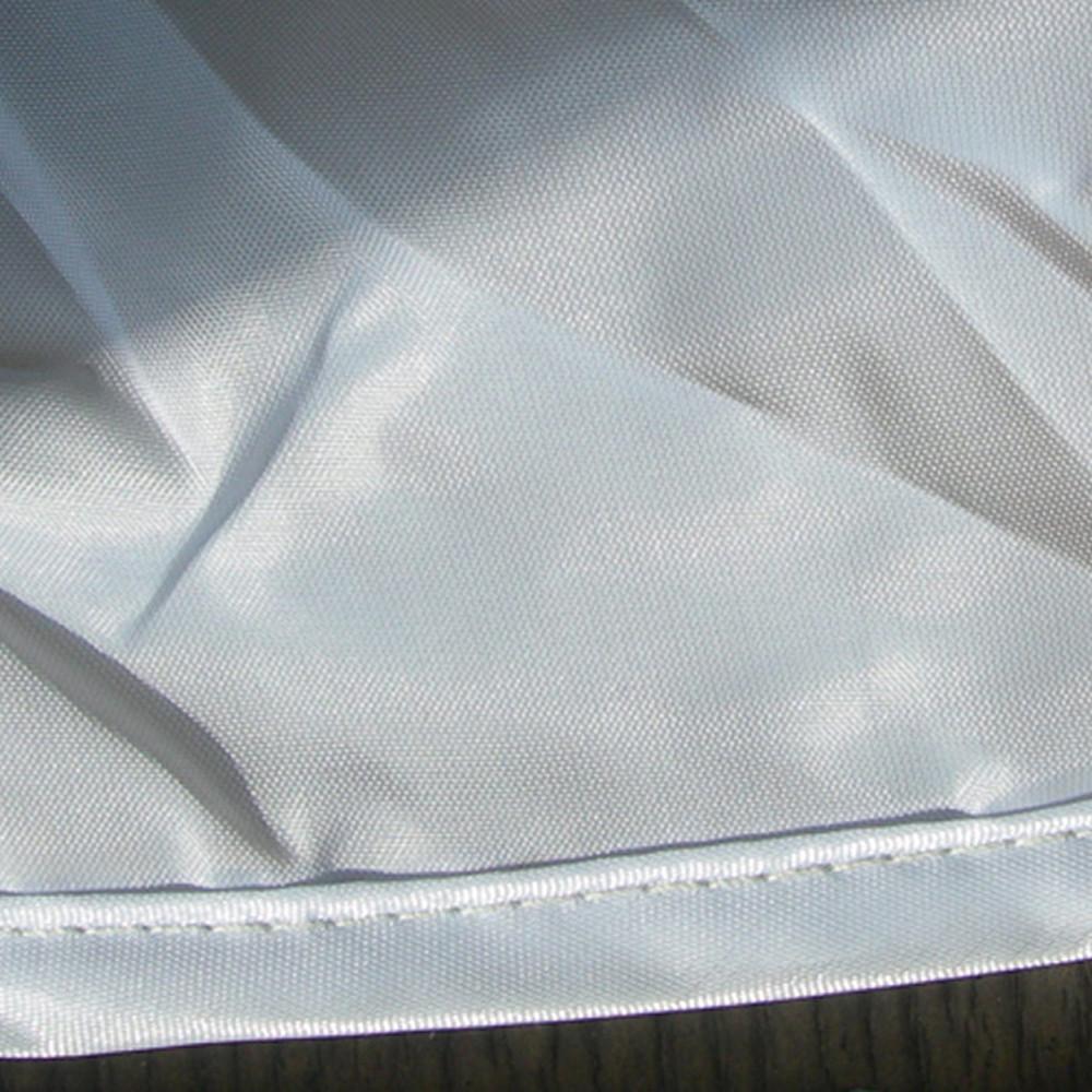 60cm Imperméable Adulte Coupe De Cheveux Cape De Parapluie Cape Salon De Coiffure Coiffure Maison Stylistes Utilisation Capes Vêtements