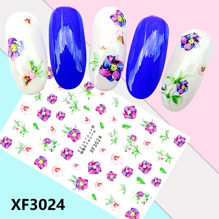 XF3024-1