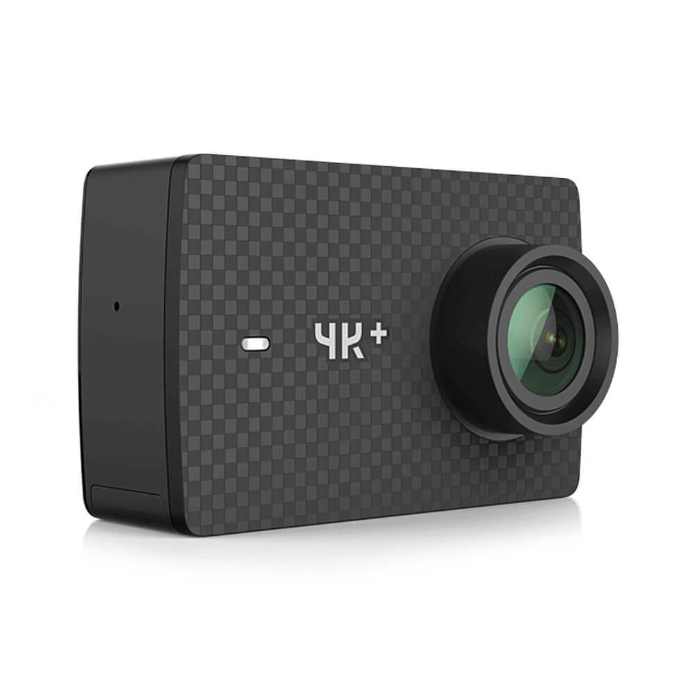 xiaomi yi 4k+action camera