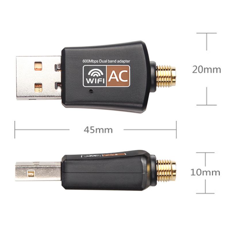 WD-4505AC-