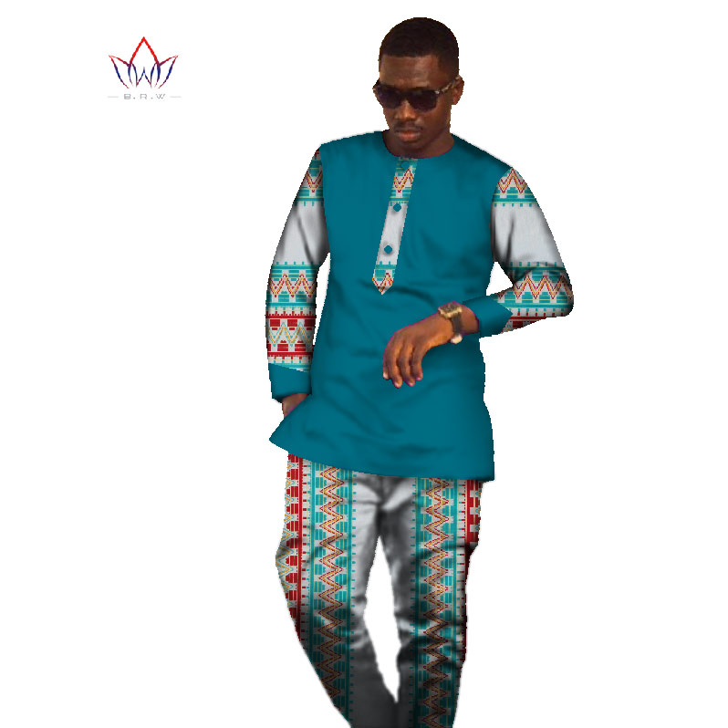 Discount African Clothing Men African Clothing Men 2020 On Sale At Dhgate Com,Automotive Design Engineer