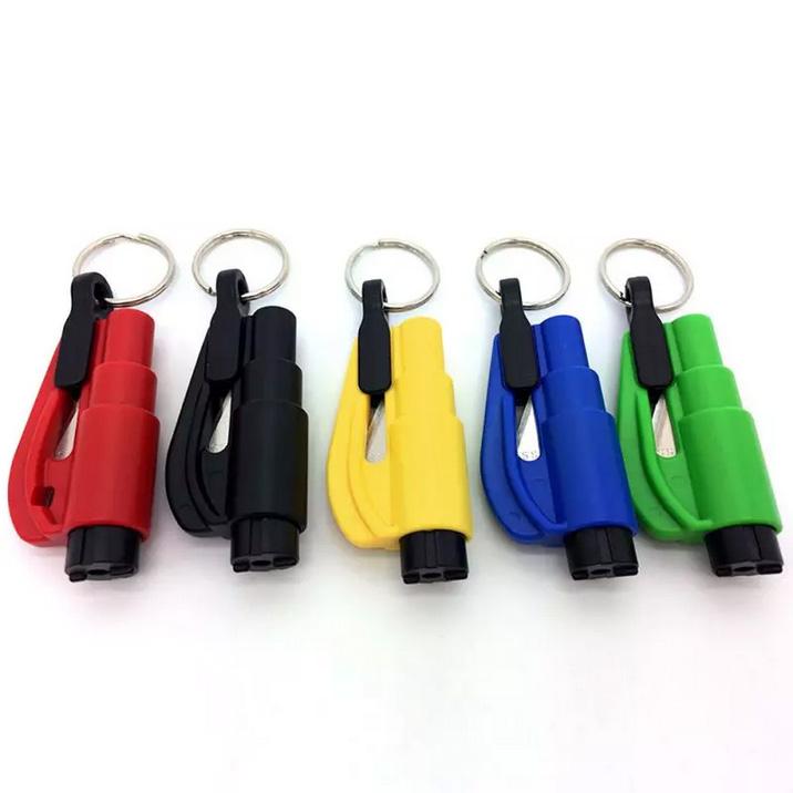 Professionale Solido Acciaio elettronica Cassaforte Con Digital Blocco tastiera 4.6L Mini serratura Gioielli di stoccaggio Cassa sicurezza Cambio Cash Box di stoccaggio per la casa Drom hotel