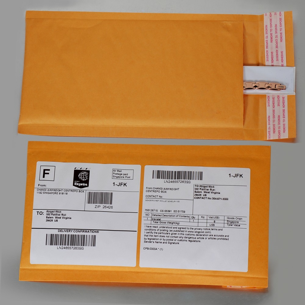 package sample