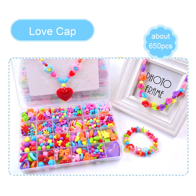 3 love cap