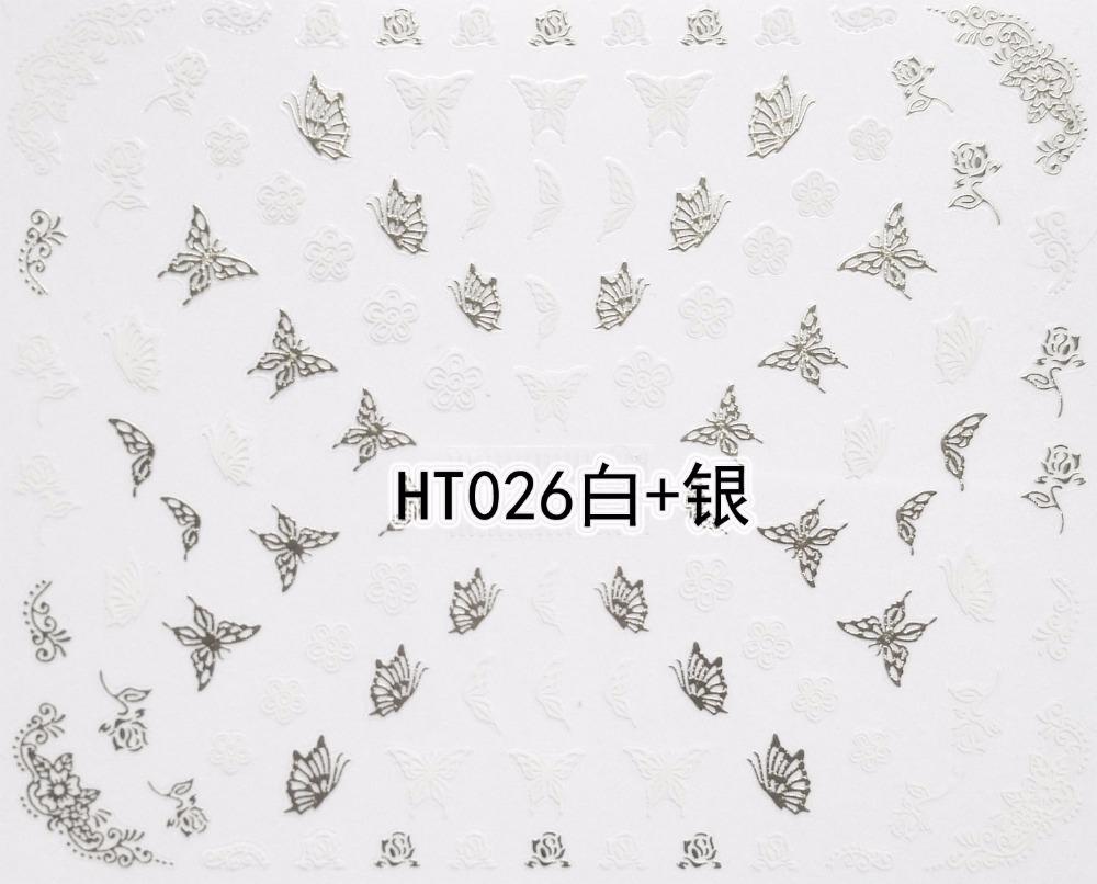 HT026+