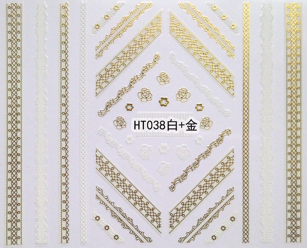 HT038+