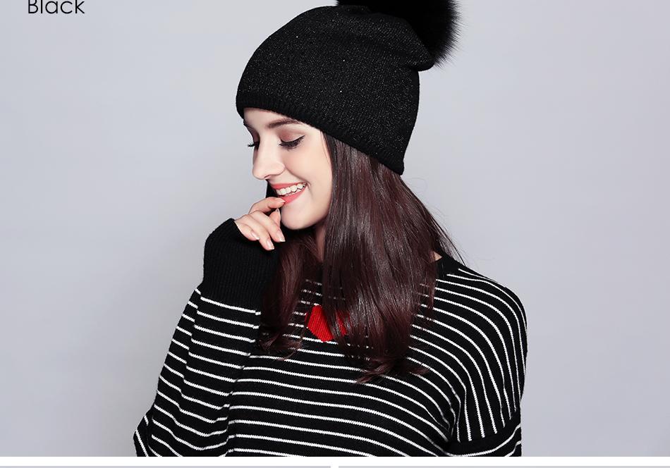 hats for women MZ711B (12)
