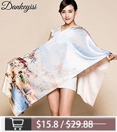 100-Silk-Satin-Long-Scarf-Double-Layer-Spring-Shawl-Pashmina-Women-Luxury-Scarves-Brand-Scarf-high