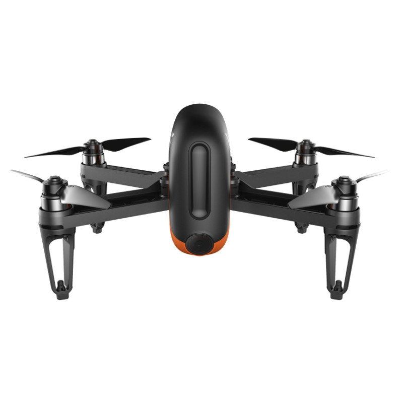 wholesale M5 Brushless GPS WIFI FPV With 720P Camera RC Drone Quadcopter Toy RTF VS Hubsan H109S Mi Drone DJI Spark Phantom 3 4