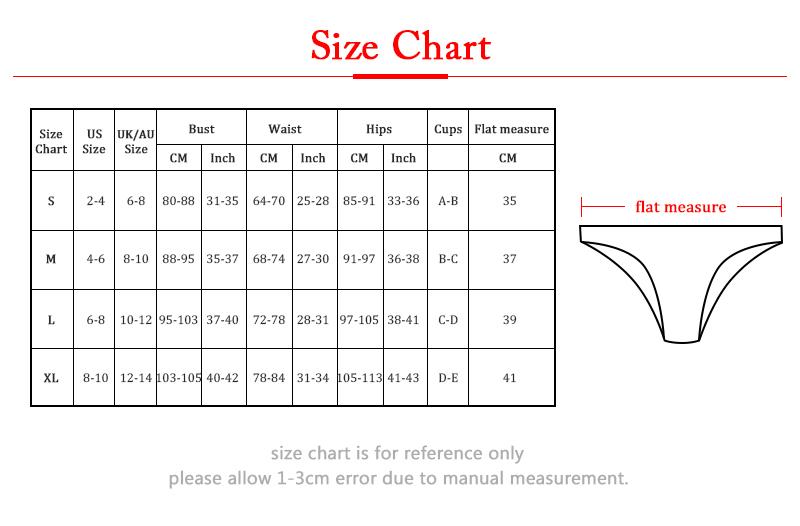 35-37-39size-chart