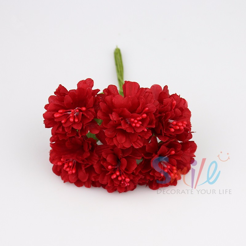 Red flowers1