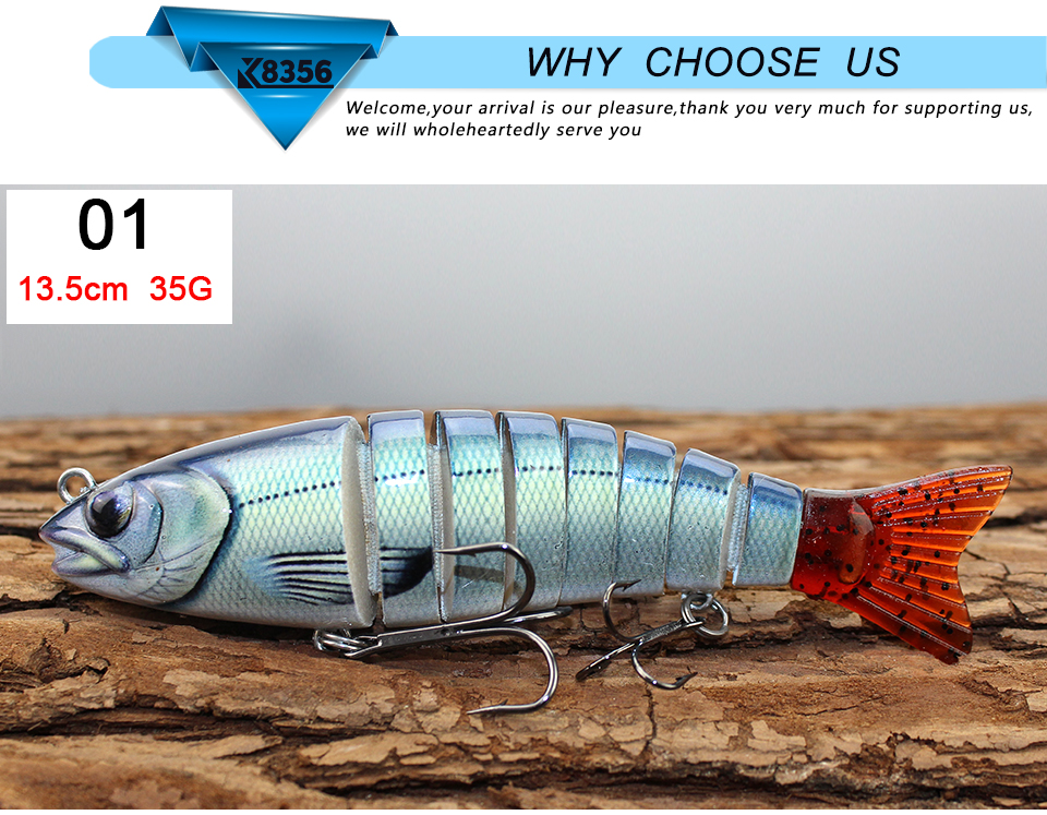 K8356-13.5cm-35g-Fishing-Lures-Hard-Bait-Wobbler-Bait-8-Segments-Artificial-Baits-Swim-Bait-Triple-Anchor-Hook-Fishing-Tackle_03