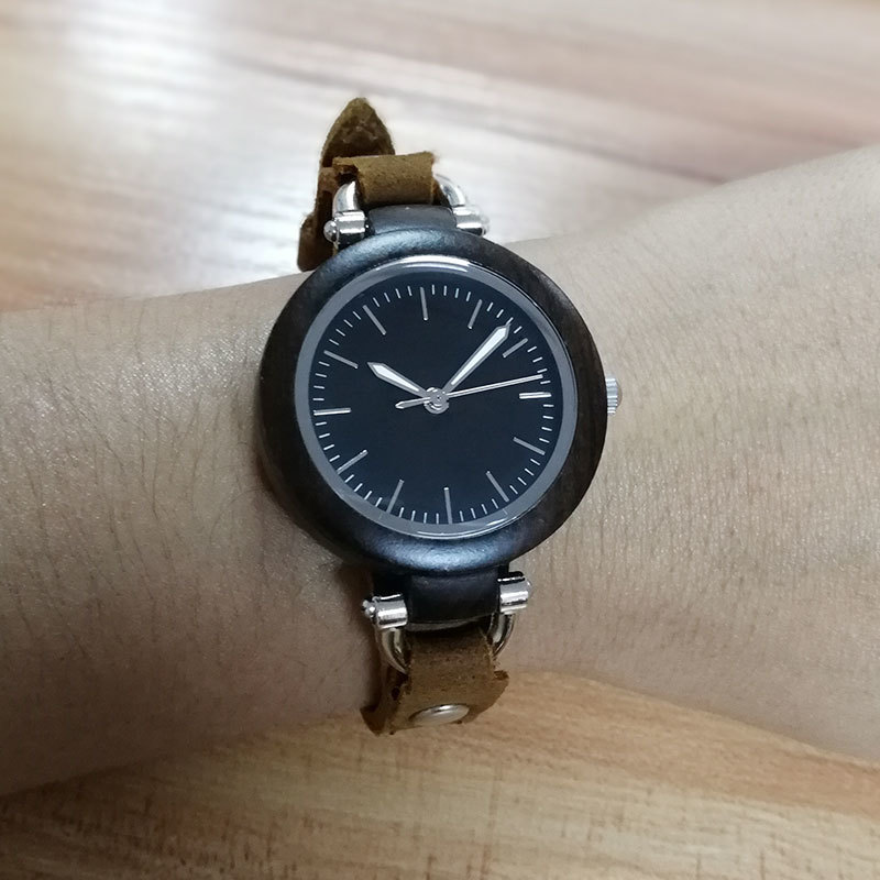SIHAIXIN-lady-casual-small-women-wooden-watches-4
