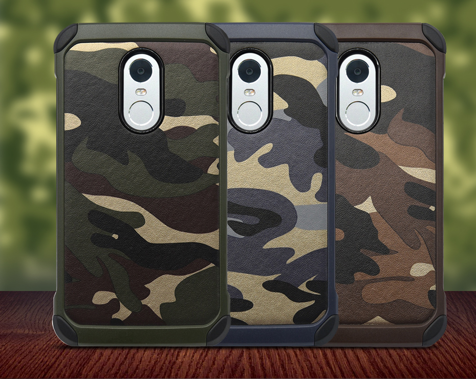 Millet-6-mobile-phone-shell-red-rice-note43-protective-sleeve-5-creative-camouflage-all-inclusive-anti-fall-soft-silicone-Combo-_01