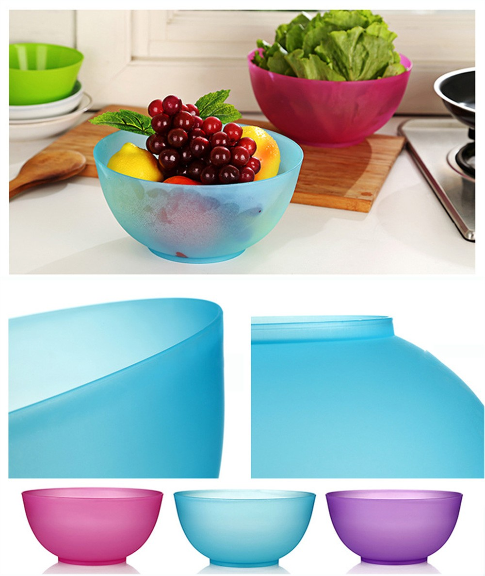 Plastic-Fruit-Bowl-Salad-And-Vegetables-Eco-Friendly-Food-grade-Kitchen-Cooking-Tools-Plastic-Pots-Of-Ice-Cream-Cups-Dessert-Bowls-KC1146 (4)