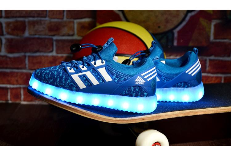 1832 lamp shoes -1_05