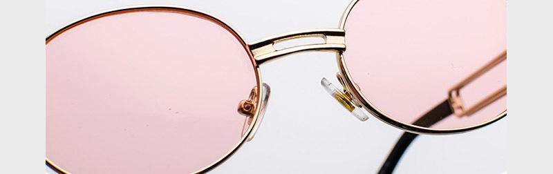 2018 News Round Sunglasses (42)
