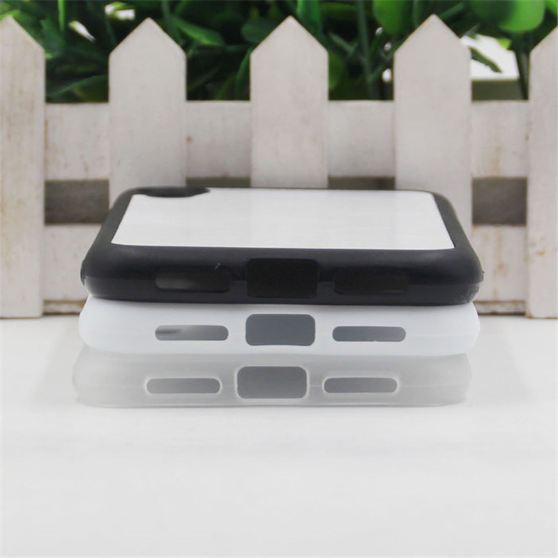 iphone xr 2D tpu (3)