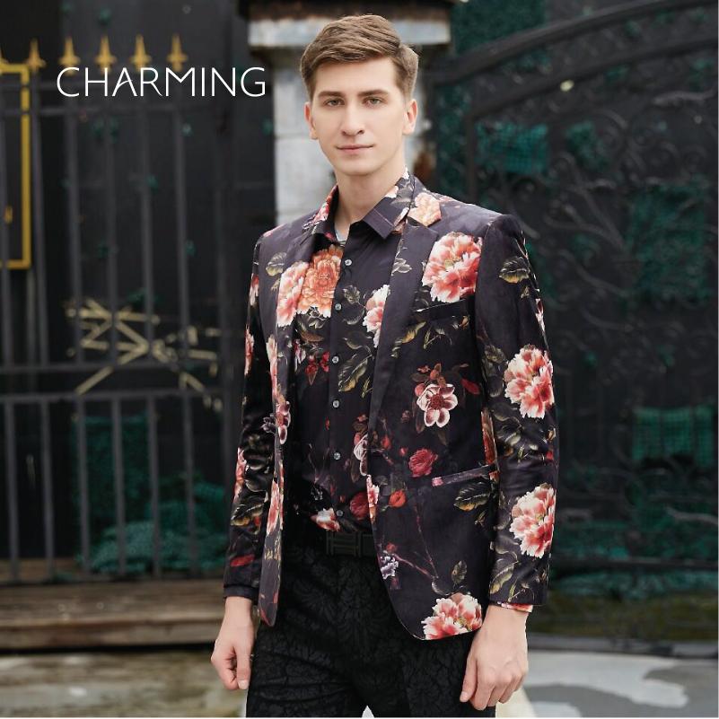 Italian Mens Summer Fashion Online Shopping Buy Italian Mens Summer Fashion At Dhgate Com