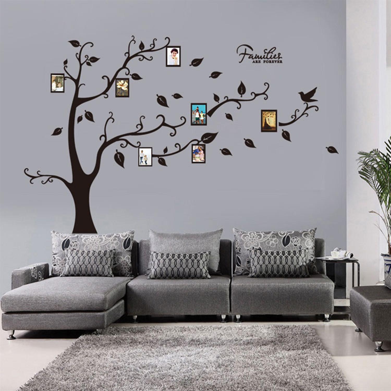 Wholesale Tree Life Wall Mural Buy Cheap Tree Life Wall Mural