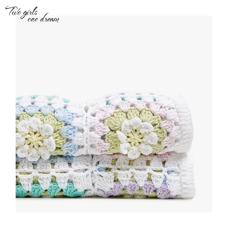 Mexikanische Hochzeit Decke Rechteck Tischdecke Baumwolle Tischdecke Tuch Matten