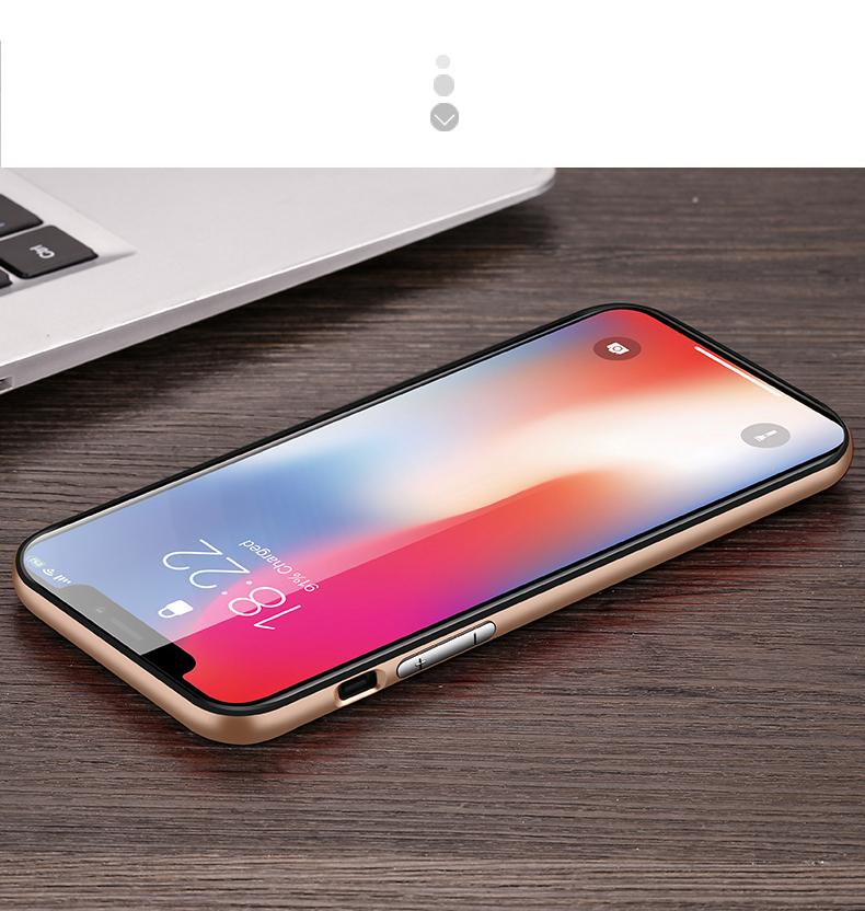 iphonexmaxxrcase (7)