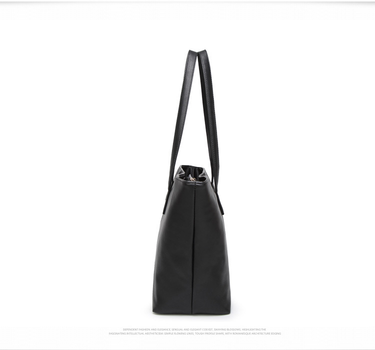 VMOHUO Genuine Leather Handbag Women