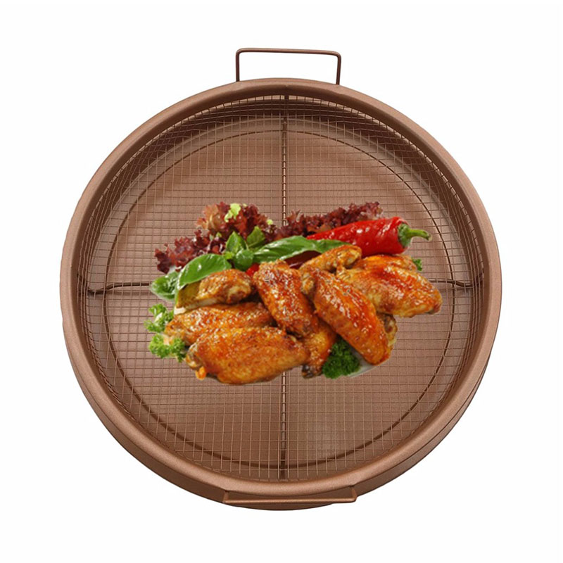 Practical-Copper-Fry-French-Chef-Basket-Easy-Clean-Household-Kitchen-Fry-French-Chef-Basket-Cooking-Crispy