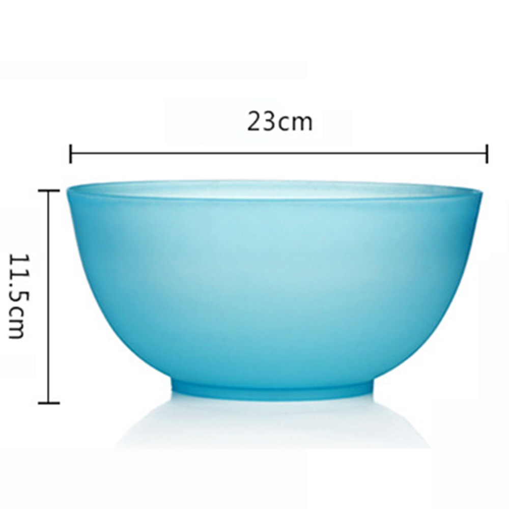 Plastic-Fruit-Bowl-Salad-And-Vegetables-Eco-Friendly-Food-grade-Kitchen-Cooking-Tools-Plastic-Pots-Of-Ice-Cream-Cups-Dessert-Bowls-KC1146 (3)