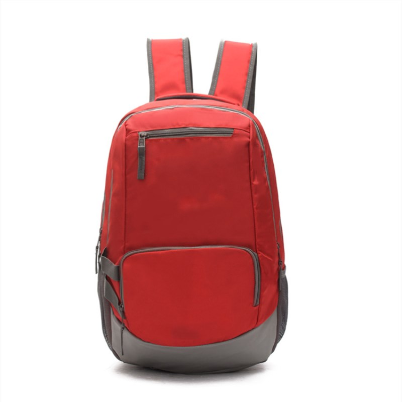 New Arrival Brand Designer Backpack Letter Embroidery School Backpacks Unisex Casual Luxury Backpack 35L Big Capacity Brand Bags