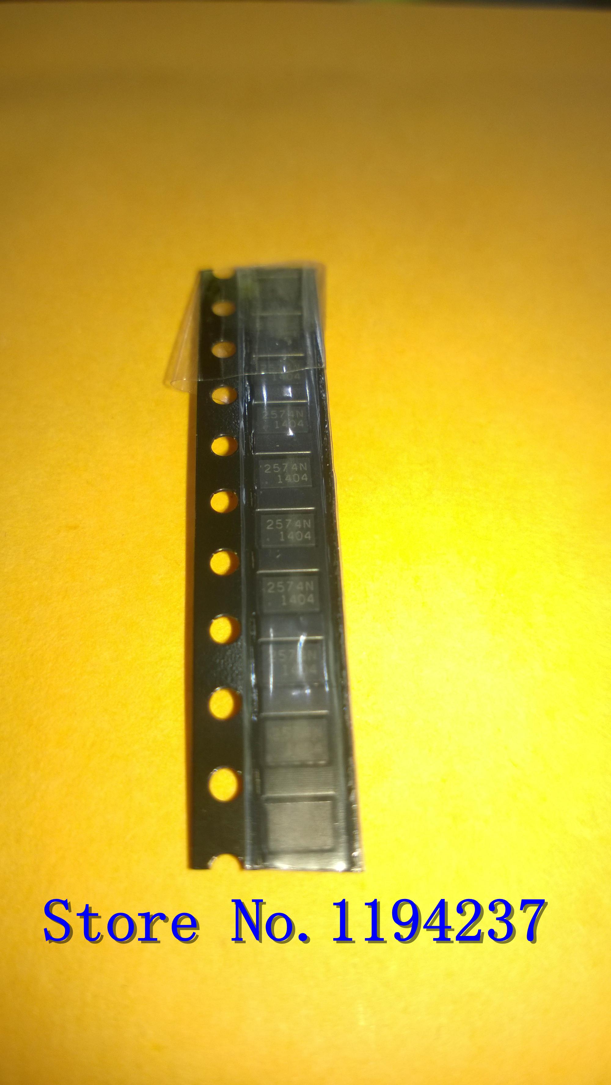 10pcs*  Brand New  CD3301BRHHR  CD3301B  QFN-36 IC  Chip